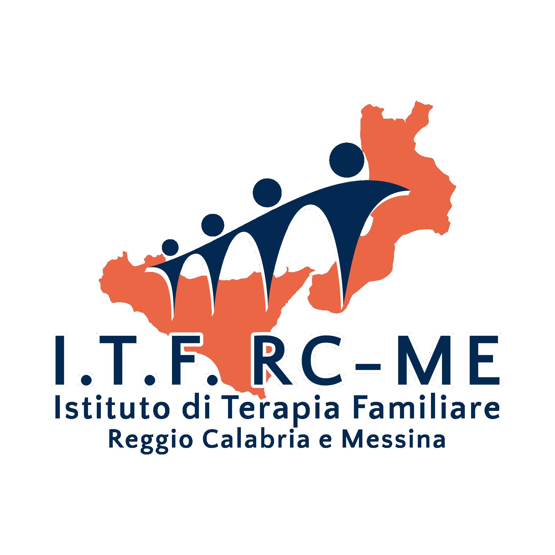 Istituto di Terapia Familiare Reggio Calabria Messina